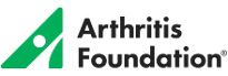 New York Chapter of the Arthritis Foundation