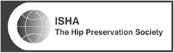 ISHA - The Hip Presevation Society
