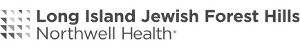 Long Island Jewish Forest Hills | Northwell Health logo